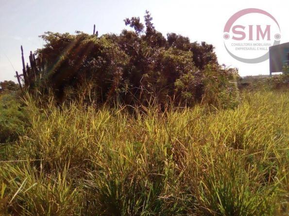 Terreno à venda, 420 m² por r$ 80.000 - guriri - cabo frio/rj - Foto 10