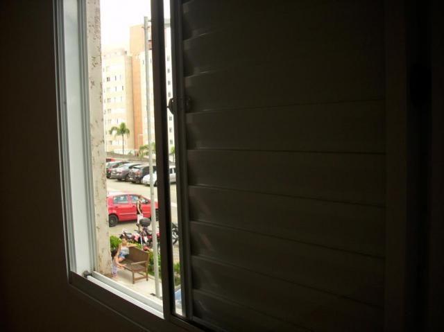 Apartamento à venda com 2 dormitórios em São mateus, São paulo cod:20435 - Foto 16