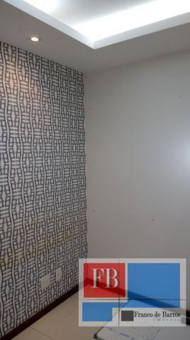 Casa  com 4 quartos - Bairro Residencial Sagrada Família em Rondonópolis - Foto 16