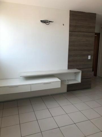 Apt de 126 m², na Jatiúca, 3 suítes + DCE, 2 vagas, só 640 mil! - Foto 13