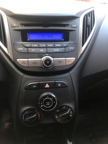 Hyundai Hb20 1.0 Comfort Completa - Foto 4