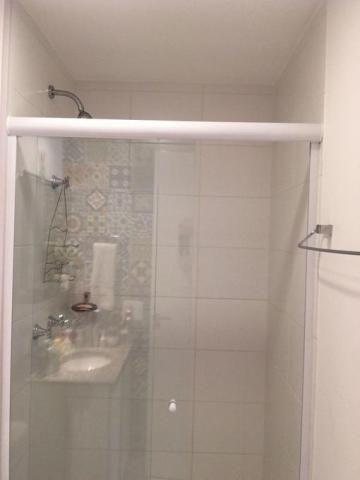 Apartamento à venda com 2 dormitórios em Campo limpo, São paulo cod:20687 - Foto 11