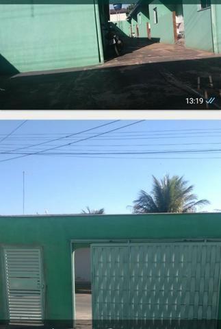 8 kitnet perto da PUC do Parque Atheneu, ótimo pra investidor - Foto 2