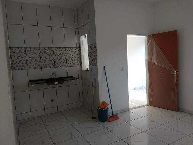 Jardim Paula 2 pronta para financiamento - Foto 10