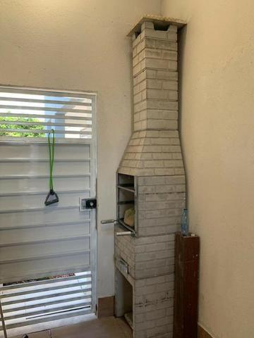 Oportunidade, a venda, Bairro Parque Ipê, perto da Fraga Maia - Foto 8