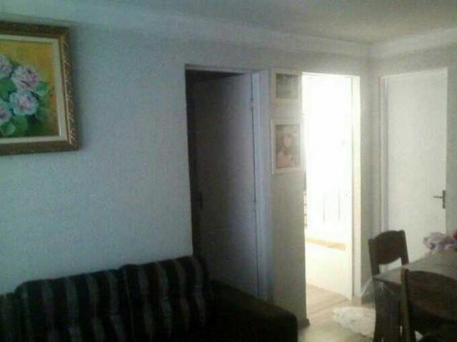 Apartamento à venda com 2 dormitórios em Sítio cercado, Curitiba cod:26915 - Foto 17