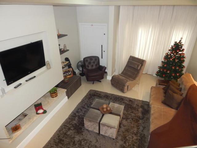 Casa à venda com 3 dormitórios em Morro santana, Porto alegre cod:38984 - Foto 6