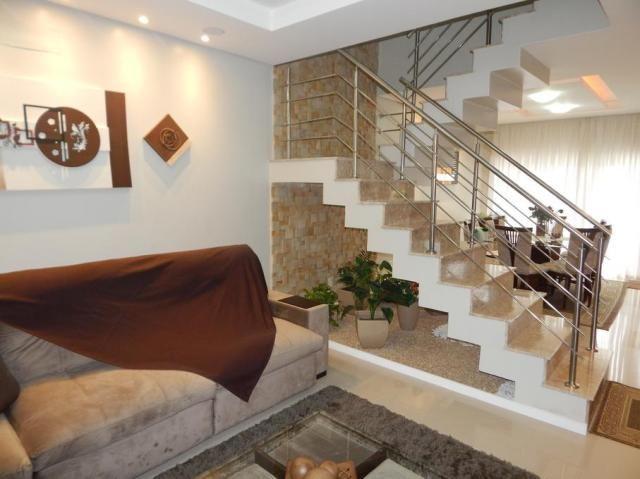 Casa à venda com 3 dormitórios em Morro santana, Porto alegre cod:38984 - Foto 4