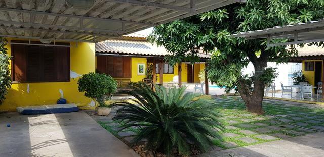 Vila Nova Magnífica casa Nova Iguaçu