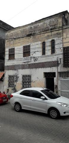 Oportunidade Casa antiga - Rio Vermelho