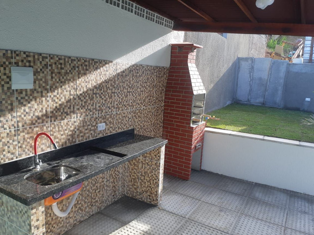 Duplex Mirante Patteo novo empreendimento em Olinda - Foto 2