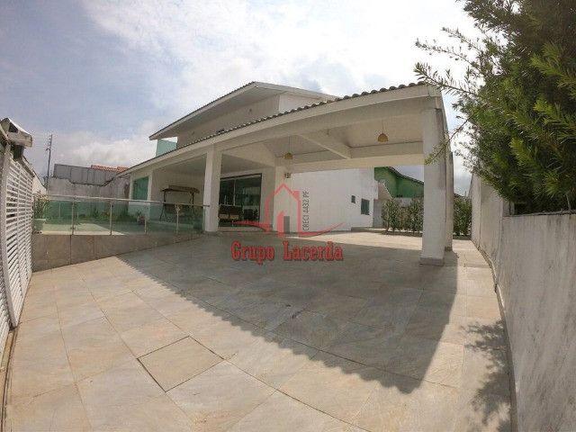 Condomínio Ponta Negra I , 367M² 04Quartos Agende sua Visita * - Foto 7