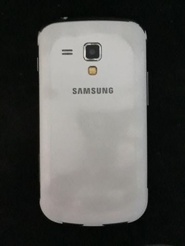 Celular Samsung Galaxy S Duos 2 - Foto 6