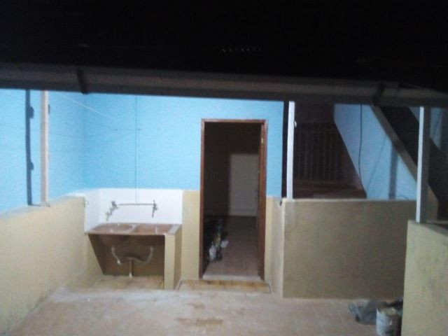 Aluga-se Casa no Retiro - Foto 9