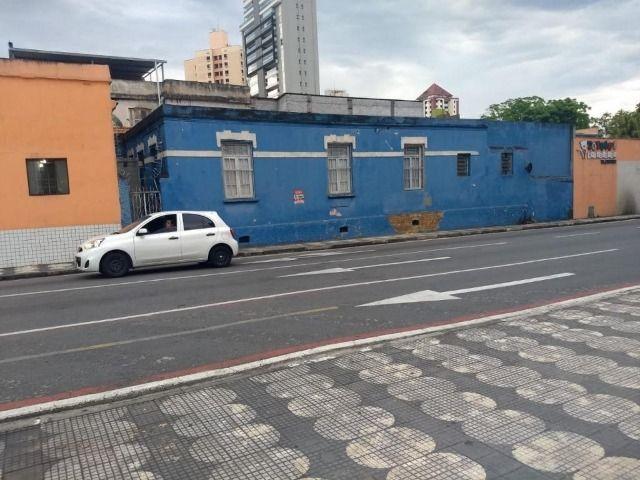 Salão comercial para locação no Centro de Mogi das Cruzes 374 m² - Foto 7