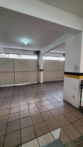 Oportunidade Apto Rua 2850 / Balneário - Foto 11