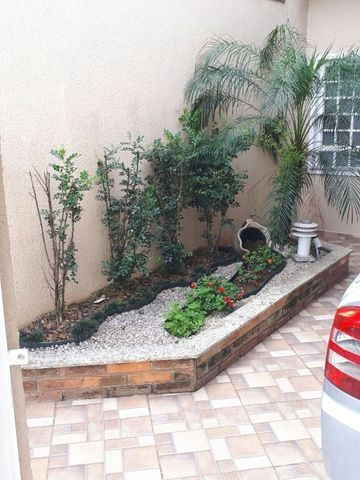 Casa a venda no Jardim Napoli, Sorocaba - Foto 14