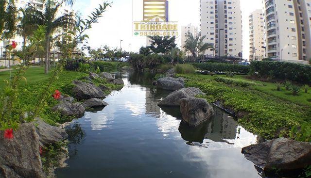 Vendo Apartamento No Jardim de veneto ,131m² , 3 Suites ,Nascente - Foto 4