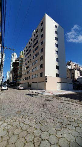 Oportunidade Apto Rua 2850 / Balneário