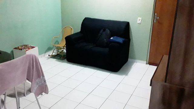 Apartamento no Viver Melhor 3, no Monte das Oliveiras - Foto 2