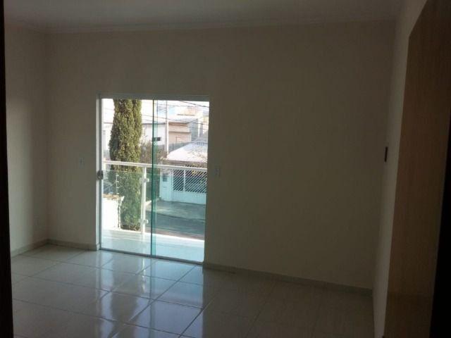 Sobrado a venda no Residencial Villa Amato, Sorocaba, 3 dormitórios sendo 1 suíte - Foto 9