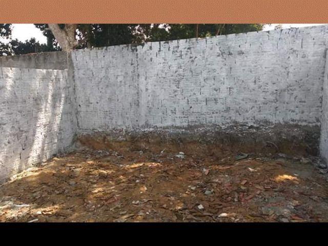Casa Nova No Alfredo Nascimento Px Musa Pronta Pra Morar 2qrt Ac Carro qladt zqaux - Foto 13