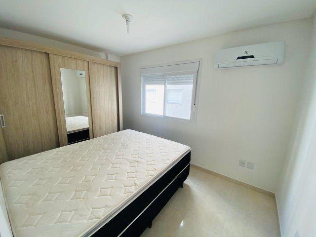 01 Dormitório na Navegantes ! - Foto 4
