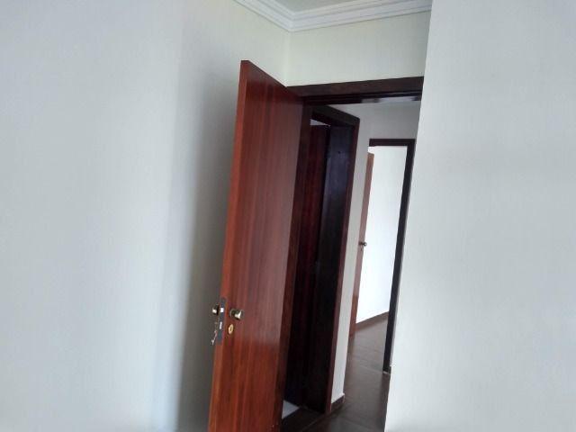 Apartamento de 3 quartos na R. Fernando de Noronha - Foto 4