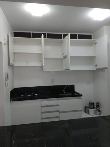 108 Sul - 2 quartos - Aluguel direto com o proprietário - Contrato facilitado - Foto 4
