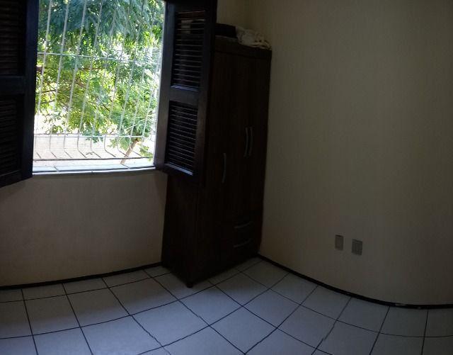 Casa Condomínio no Passaré 3 Quartos - Foto 17