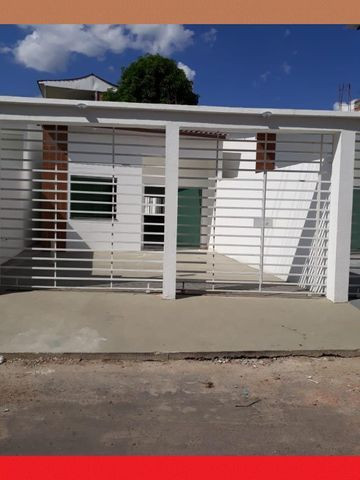 Px Inpa Casa Nova 3qts Pronta Pra Morar Em Jardim Petrópolis bcqbl khygm - Foto 2