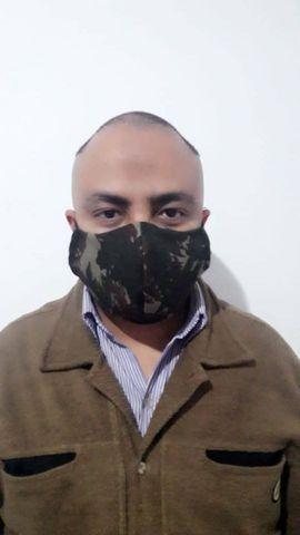 Vendendo Toucas Hospitalar e Cirúrgica ; Máscaras De Vários Formatos , Proteção á Saúde ! - Foto 4