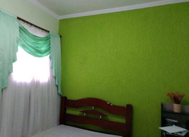 Casa térrea com 3 dormitórios, 1 suite - Pq Ortolandia - Foto 12