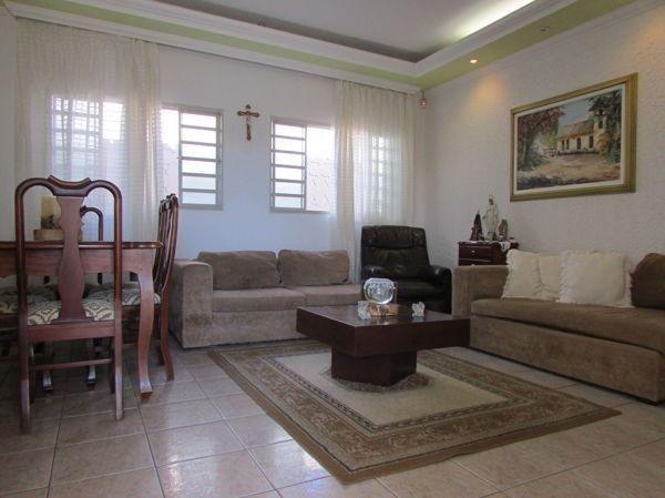 Casa 3 quartos/suíte - Setor Faiçalville - Foto 7