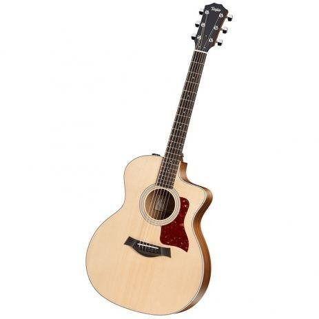 Instrumentos conserto, regulagem, ajustes, manutenção Luthieria, guitarra, baixo, violão - Foto 5