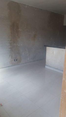 Casa com 2 Quartos - Setor Orlando de Moraes (Oportunidade Minha Casa Minha Vida) - Foto 8