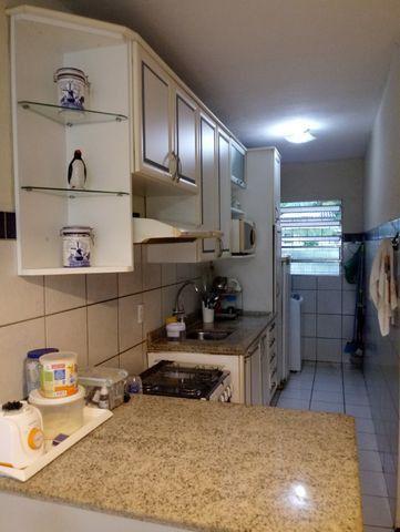 Casa Condomínio no Passaré 3 Quartos - Foto 14