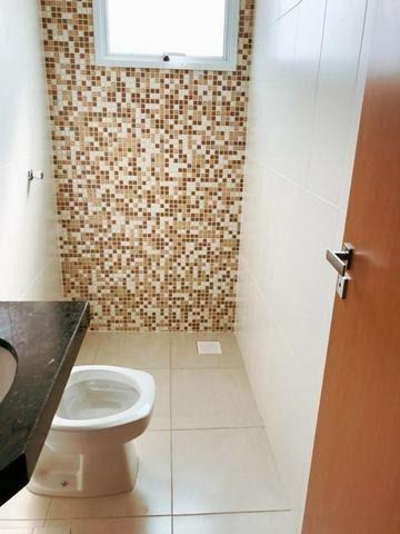Apartamento Novo com Fino Acabamento 3/4 Suíte Varanda Gourmet - Ao lado da UFU - Foto 11