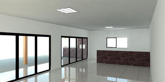 Projeto Arquitetônico R$ 10,00 m² em salvador, Bahia - Foto 3