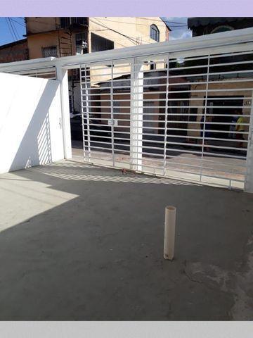 Px Inpa Casa Nova 3qts Pronta Pra Morar Em Jardim Petrópolis bcqbl khygm - Foto 8