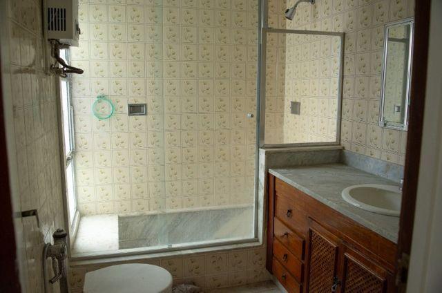 Apartamento 3 quartos com suite e garagem em São Conrado - Foto 10