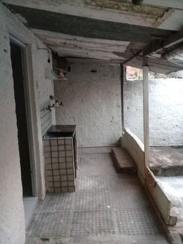 Casa para Alugar em Campo Grande - Foto 9