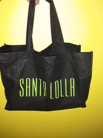 Santa lolla 100,$ - Foto 4