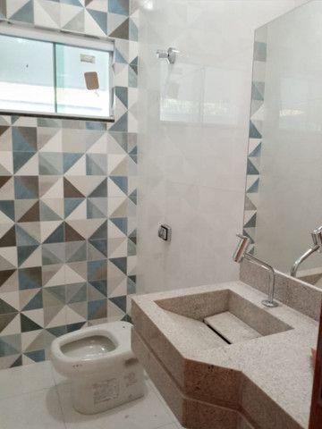 Casa Com 3 Suítes na 507 Sul (ARSO 53) Com Piscina e Churrasqueira - Foto 7