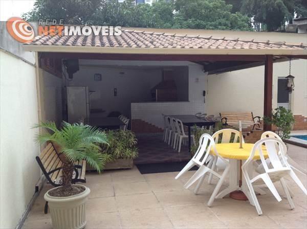 Apartamento à venda com 2 dormitórios em Barro vermelho, Vitória cod:526399 - Foto 18
