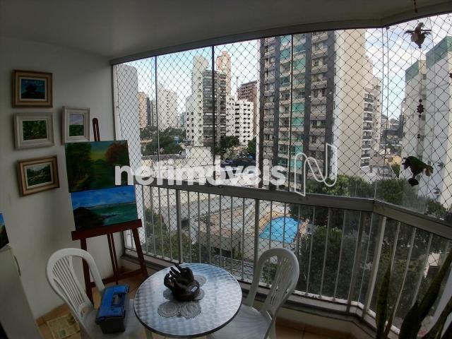 Apartamento à venda com 2 dormitórios em Praia de santa helena, Vitória cod:777351 - Foto 2