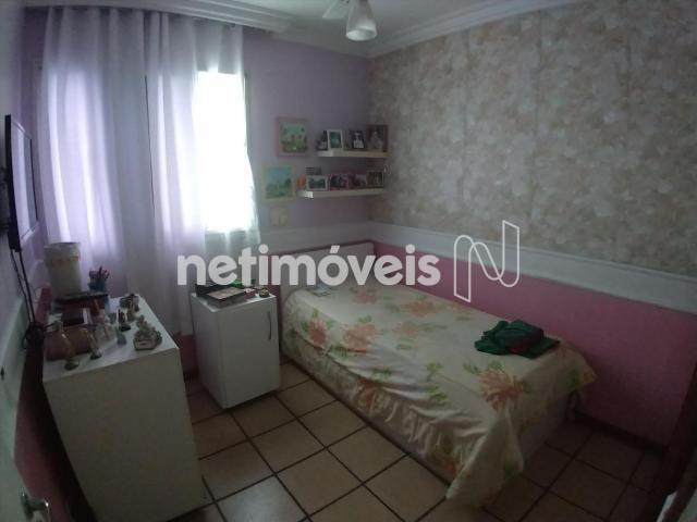 Apartamento à venda com 2 dormitórios em Praia de santa helena, Vitória cod:777351 - Foto 7