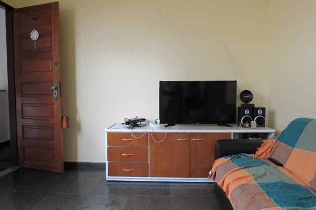 Apartamento à venda com 2 dormitórios em Caiçara, Belo horizonte cod:5732 - Foto 3