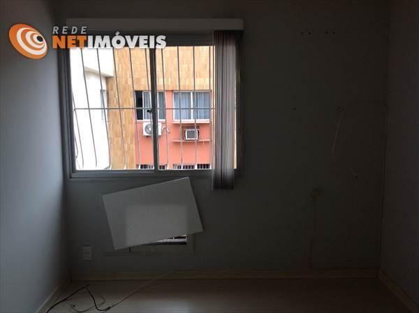 Apartamento à venda com 2 dormitórios em Barro vermelho, Vitória cod:526399 - Foto 9