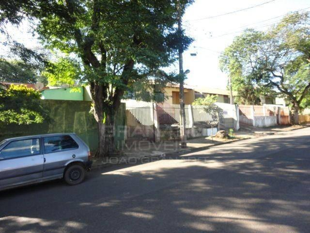 CA0040 - Casa com 2 dormitórios para alugar por R$ 750,00/mês - Conjunto Habitacional Inoc - Foto 3